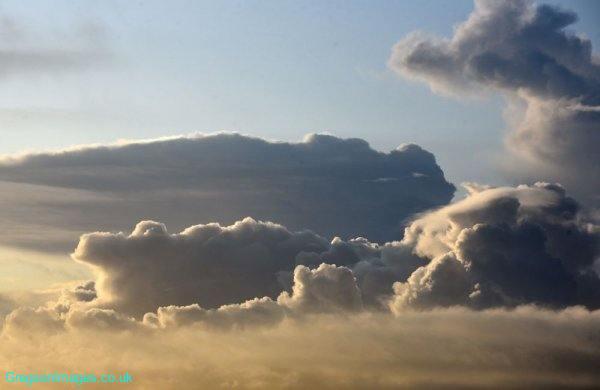 058-Cloudscape