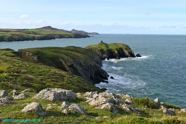 074-Walking-from-Abereiddy-to-Porthgain