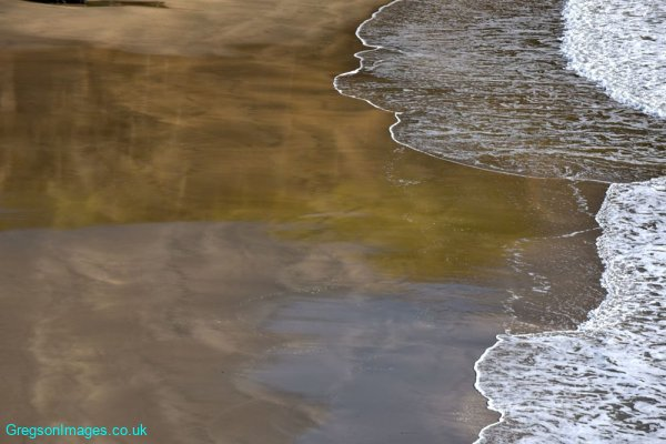 104-Waves-and-water-patterns