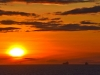 033-Sunset-over-the-sea