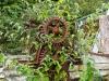 036-Rust-never-sleeps-at-Solva-Water-Mill
