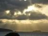 068-Light-on-the-sea