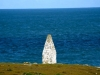 075-Walking-from-Abereiddy-to-Porthgain
