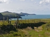084-Walking-from-Porthgain-back-to-the-blue-Lagoon