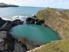 091-The-Blue-Lagoon-at-Abereiddy
