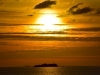 124-Welsh-Sunset-from-Broad-Haven