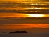 127-Welsh-Sunset-from-Broad-Haven
