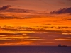 139-Welsh-Sunset-from-Broad-Haven