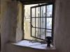 153-Tudor-Window