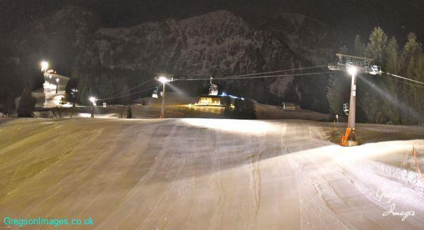 111-Night-skiing