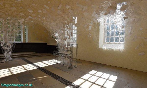 044-In-the-Chapel-at-Bretton