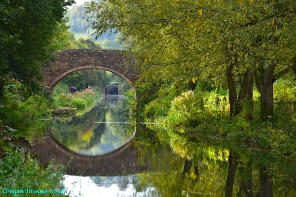 062-By-Stroud-Canal