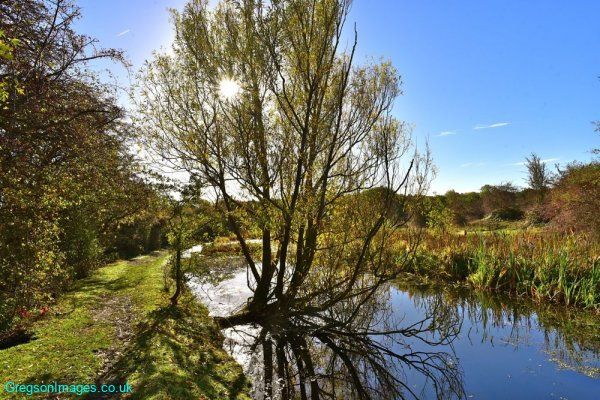 124-Barnsley-Canal