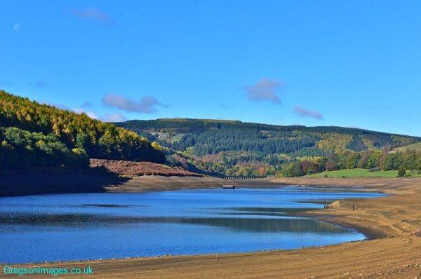 153-Ladybower-Reservoir