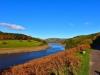 148-Ladybower-Reservoir
