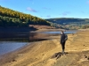 158-Ladybower-Reservoir