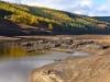 165-Ladybower-Reservoir