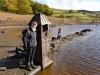 166-Ladybower-Reservoir