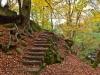 176-Stone-Steps-in-Padley-Gorge