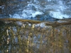 250-Reflections-on-the-river-in-winter