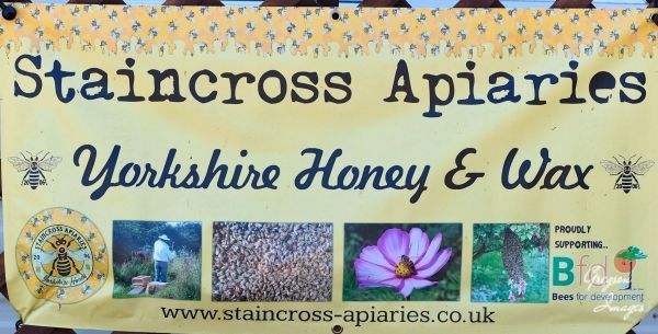56-Stanincross-Apiaries-sign