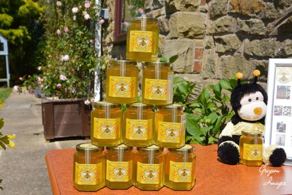 67-Yorkshire-Honey-for-Sale