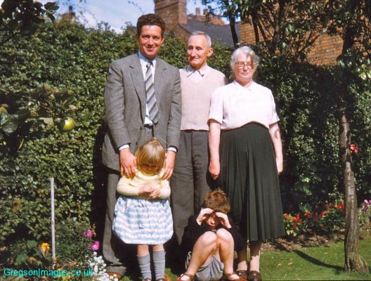 006-LBR-Dad-cathy-Nicky-and-G-and-G-Sept56