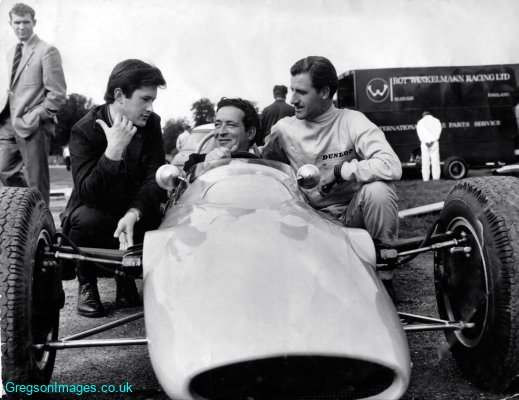 01-Dad-with-Graham-Hill-finished-second-behind-Jim-Clark-at-Siverstone-1965