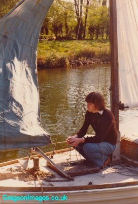 058-Johnny-on-the-boat-c