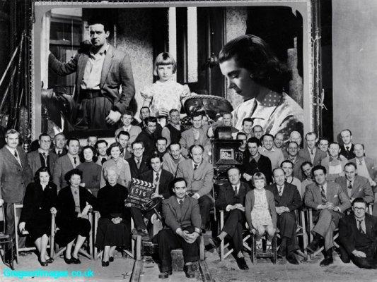 111-the-cast-and-staff-of-jacqueline