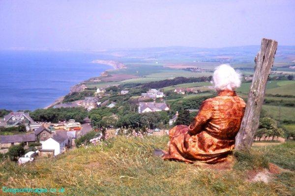 190-Grandma-on-the-Isle-of-Wight-June-1969