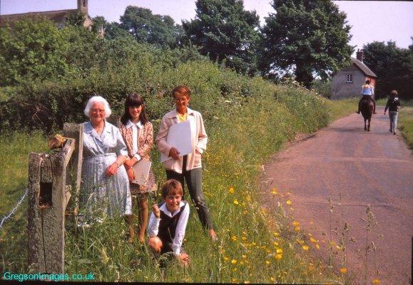 196-Grandma-Allie-Jennie-and-Adam-at-Newtown-IOW-June-1969
