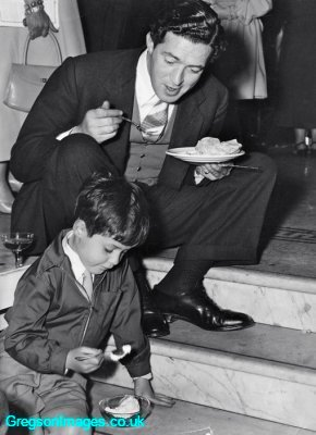 42-dad-and-nick-1953-savoy-hotel