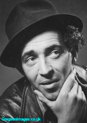 46-dad-by-albert-marrion-early-publicity-photo