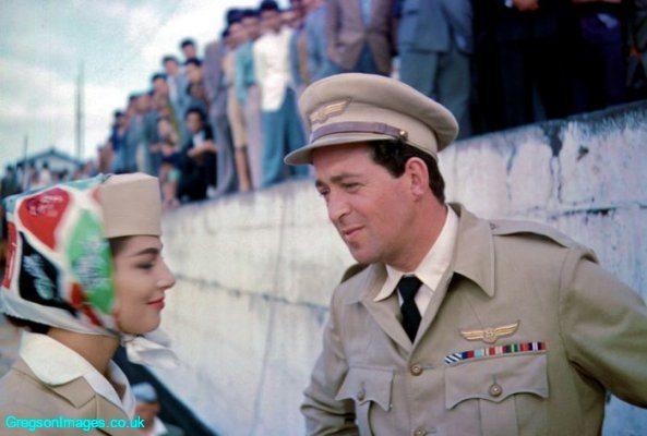 56-dad-in-sos-pacific-1959