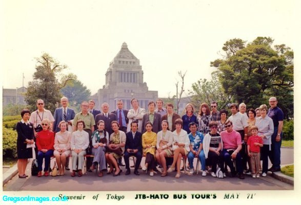 58-dad-in-tokyo-may-1971-filming-shirleys-world