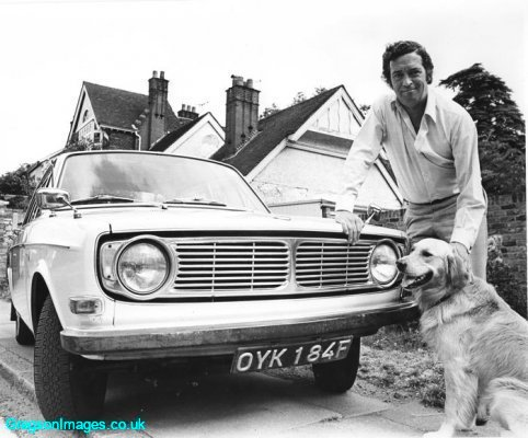 71-dad-tango-and-the-volvo