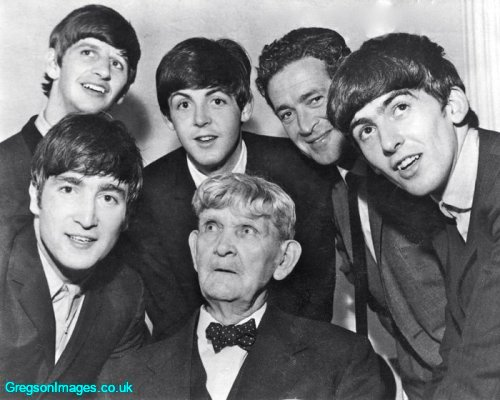 72-dad-uncle-paddy-and-the-beatles