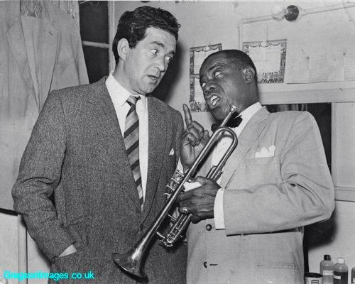 89-louis-armstrong-and-dad