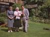 004-Mum-Dad-Grandma-and-Johnny