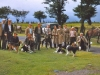 012-Shepherds-on-Long-Mynd-August-56