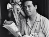 03-1956-cath-and-baby-johnny
