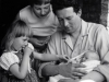 030-Cathy-Mum-Dad-and-baby-Johnny-1956