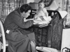 035-Dad-and-Baby-Johnny-at-Tudor-Cottage-1956