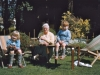 043-Cathy-Grandma-Shadow-and-Johnny-April59