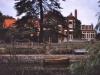 047-Creek-House-Sept1959