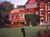 049-Creek-House-Sept1959