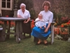 052-Grandma-Mum-and-baby-Jimmy-Creek-House-Sept59