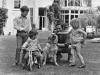 056-Jim-Sally-TangoDad-and-Mary-at-Creek-House-c-1970