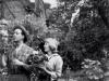 062-Mum-and-Dad-at-Tudor-Cottage-circa-1956